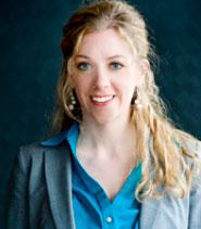 Lauren Webb