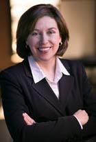 Ellen M Giblin